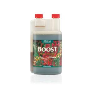 Canna Boost Accelerator Blütendünger kaufen