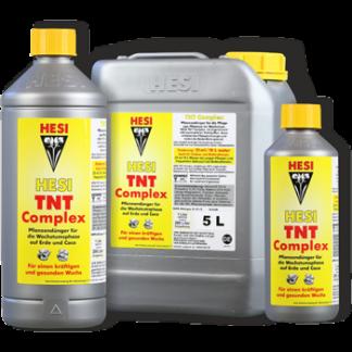 Hesi TNT Complex Dünger kaufen