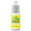 Meet Harmony Suer Lemon Haze 100mg CBD Lilquid kaufen