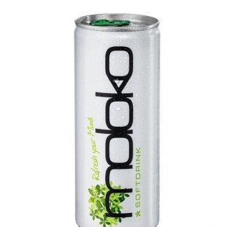 Moloko Softdrink Lemonade Dose