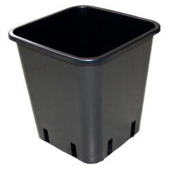 11 Liter Pflanzentopf kaufen