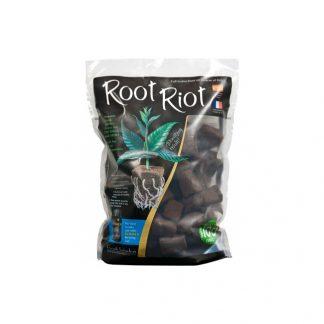 Root Riot Refill 100 Stk. kaufen