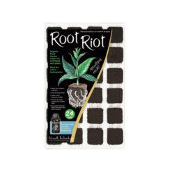 Root Riot Tray Online kaufen