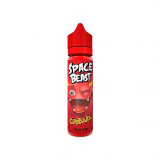 Liquid Space Beast Chubaka kaufen