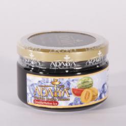 Adalya Double Melon Ice Shisha Tabak kaufen
