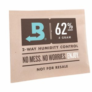 Boveda 62% Humidy Pack 4g kaufen