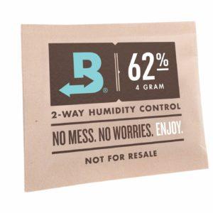 Boveda 62% Humidy Pack 4g kaufen