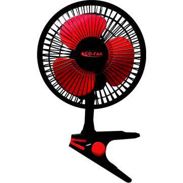 Clip Ventilator ECO Fan für Growzelt kaufen legal Schweiz online günstig hempbasement