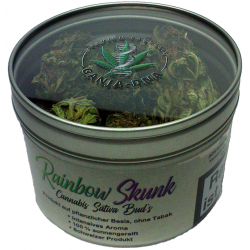 Ganja Dna Rainbow Skunk CBD kaufen
