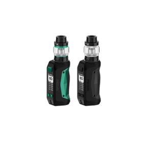 Geekvape Aegis 80 Watt Mini TC Kit Cerberus Tank kaufen online shop günstig schweiz e zigarette starterset
