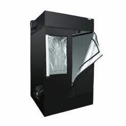 Growzelt Homebox Homelab 120 kaufen