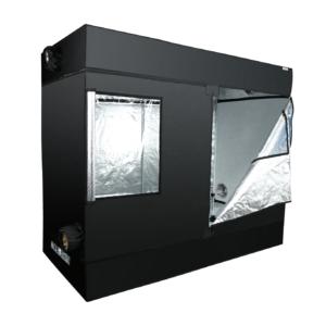 Growzelt Homebox Homelab 120L kaufen