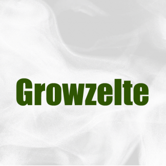 Growzelte