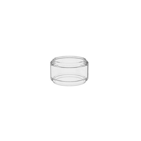 OBS Cube Ersatzglas kaufen