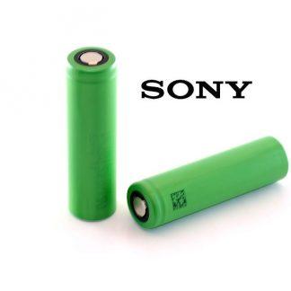 Sony VTC4 18650 E-Zigaretten Akku kaufen