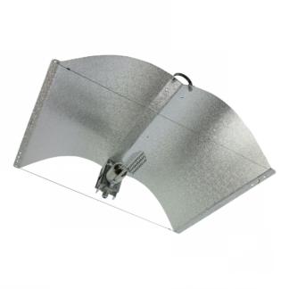 Adjust-a-Wing Avenger Medium Reflektor kaufen