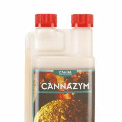 Canna Cannazym Dünger kaufen im Online Shop