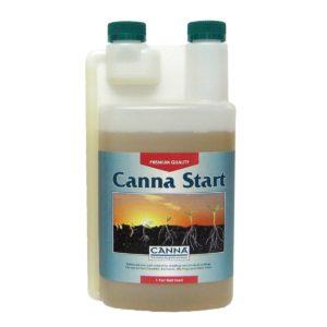 Canna Start Dünger für Samen und Stecklinge kaufen