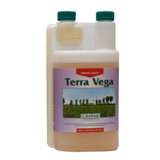 Canna Terra Vega Wachstumsdünger kaufen im Online Shop
