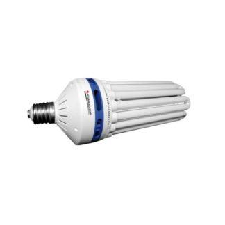 Eco Star Blue Spectrum 125 Watt Grow Sparlampe kaufen