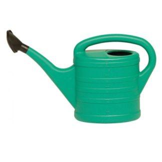 Herstera Giesskanne 10 Liter grün kaufen
