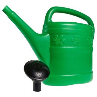 Herstera Giesskanne 14 Liter grün kaufen