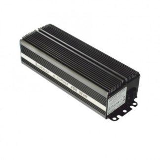 Lucilu LC400 E-Ballast Elektronisches Vorschaltgerät 400 Watt kaufen