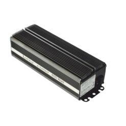 Lucilu LC600 E-Ballast Elektronisches Vorschaltgerät 600 Watt kaufen