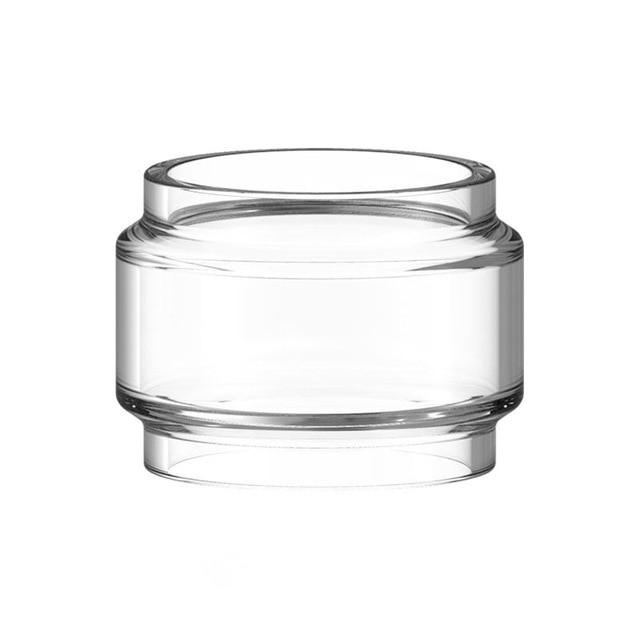 TFV8 Baby V2 Ersatzglas kaufen