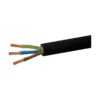 Stromkabel TD 3x1.5mm kaufen