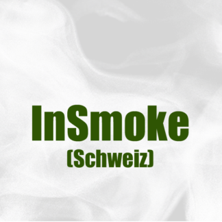 InSmoke (Schweiz)