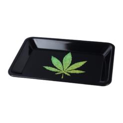 Mischschale Leaf small 12x18cm kaufen online