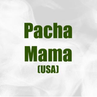 Pacha Mama (USA)