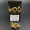 Starbuds Luzern Lemon Tonic CBD Blüten im Online Shop kaufen