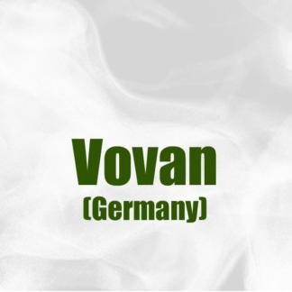 Vovan (Germany)