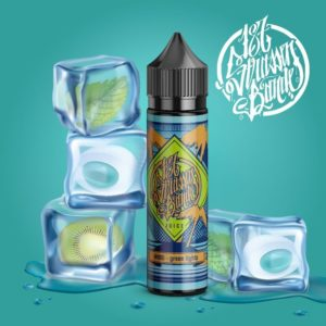 187 Strassenbande 006 Green Lights E-Liquid kaufen online