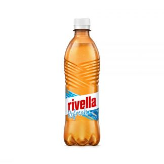 Rivella Refresh Pet 50cl kaufen online