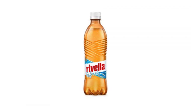 Rivella Refresh Pet 50cl kaufen online