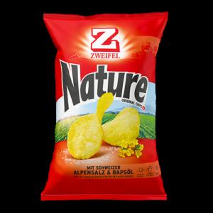 Zweifel Original Chips Nature kaufen online