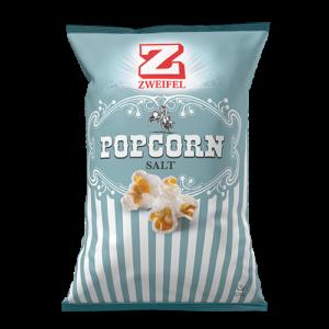 Zweifel Popcorn Salz kaufen online