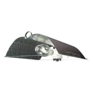 Adjust-a-Wing Enforcer Small Reflektor kaufen online