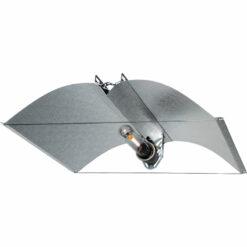 Azerwing Midi Reflektor kaufen online