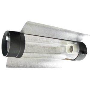 Cooltube 125mm mit Reflektor kaufen online