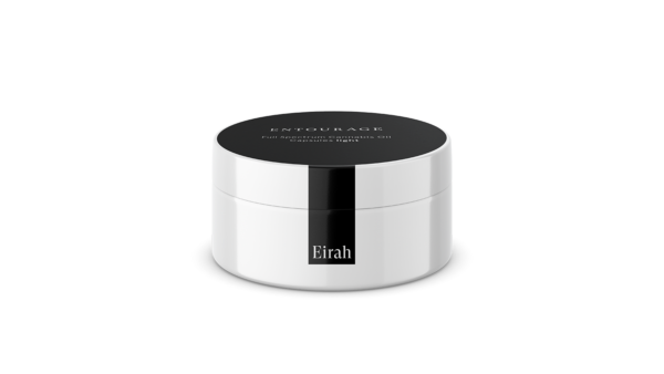 Eirah CBD Kapseln Light kaufen im Online Shop