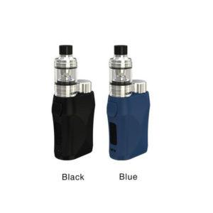 Eleaf iStick Pico X 75W TC Kit mit Melo 4 Verdampfer kaufen online