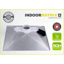 GHP Indoor Matrix Reflektor kaufen online