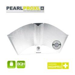 GHP Pearl Pro XL Reflektor kaufen online