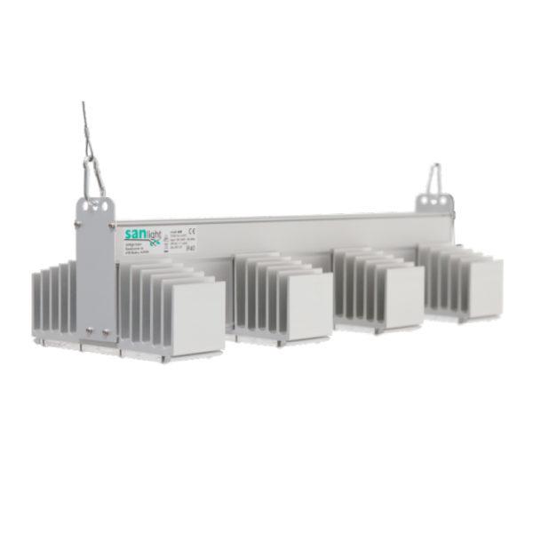 LED Leuchte Sanlight Q4W 150W kaufen online