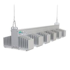 LED Leuchte Sanlight Q6W 215W kaufen online