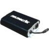 Nanolux Digital Vorschaltgerät 250W ohne Fan kaufen online